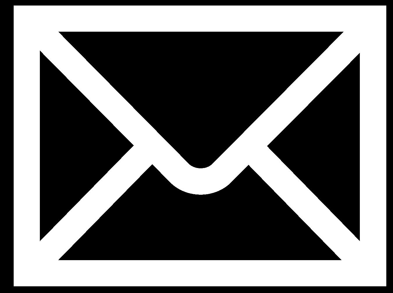 logoMail